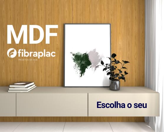 mdf-fibraplac